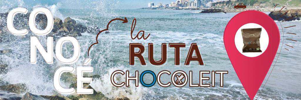 0-RUTA-ANCHO