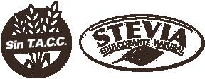 Logos Adicionales